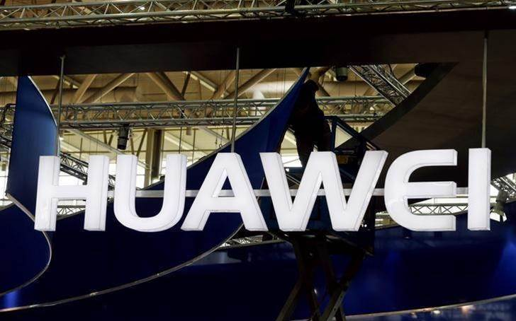 Huawei rebuts Australian 5G security concerns
