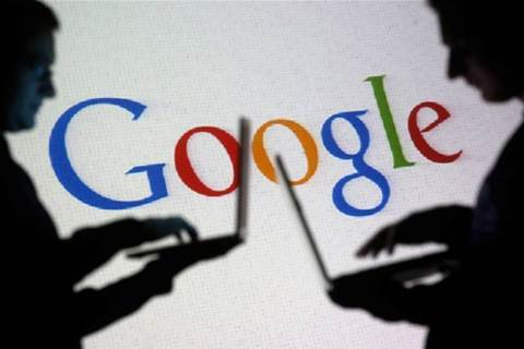 Google ads standard delays cause EU privacy compliance mess