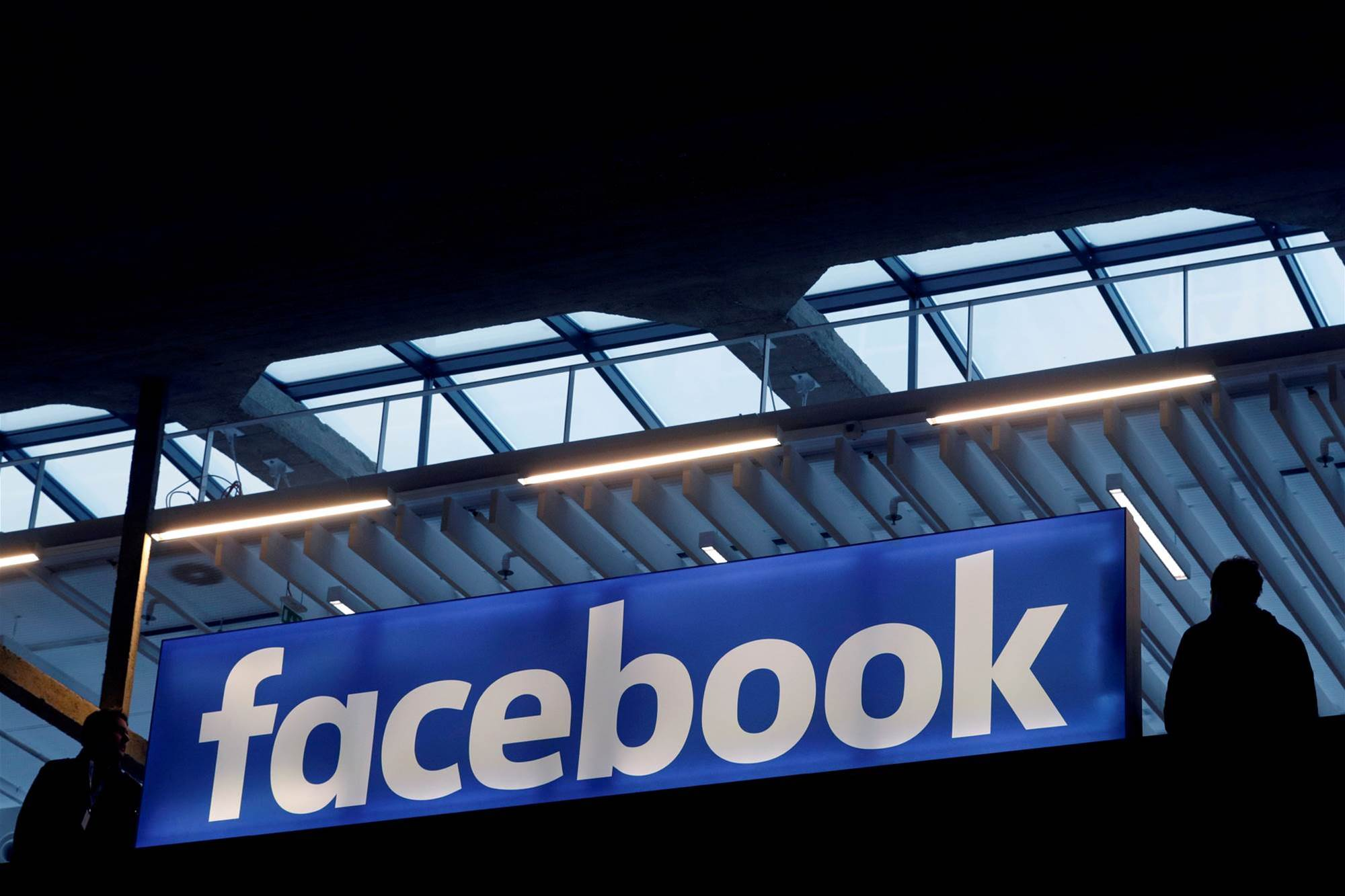 Facebook loses US$150 billion in market value over privacy concerns