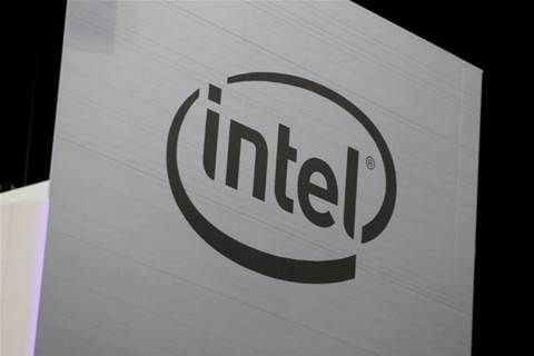 Intel data centre results disappoints