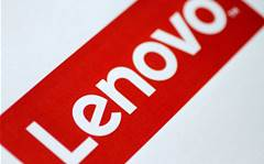 Lenovo, ZTE shares take hit over chip hacking report