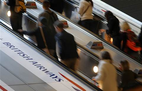 British Airways says a further 185k payment cards possibly hit in cyber attack