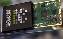 Chinese chip firm denies stealing trade secrets from Micron