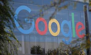 Google changes sexual harassment policies