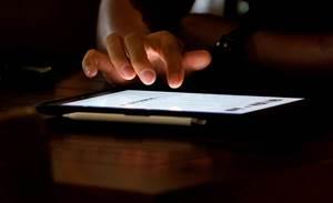 Vietnam releases cybersecurity draft decree