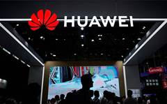 US govt asks allies to shun Huawei equipment
