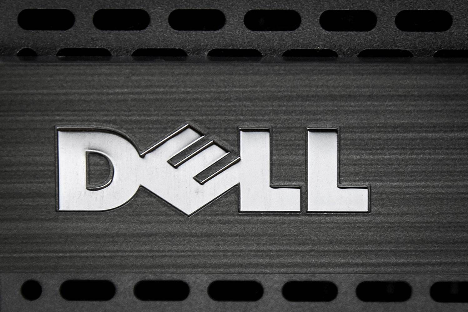 Dell resets all customer passwords after cyber attack