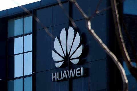 Japan's top three telcos to exclude Huawei, ZTE network equipment -Kyodo