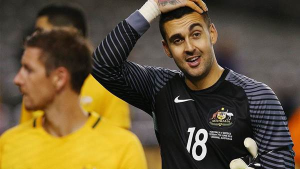 Federici linked with another Forest move