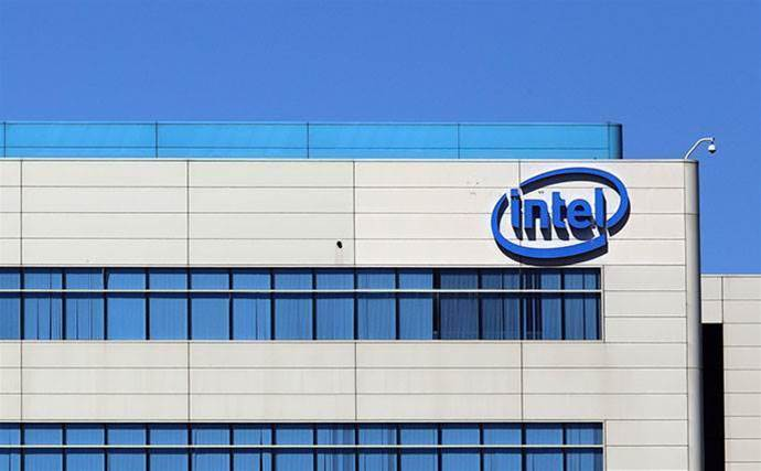 Intel hit with multiple lawsuits over Meltdown, Spectre bugs