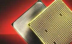 AMD chips also susceptible to Spectre security flaw