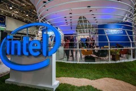 Intel pledges better transparency about Meltdown debacle