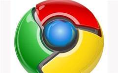 Malicious Chrome extensions infected 500k workstations