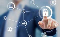 Tesserent launches cybersecurity offering to the channel