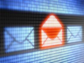 Beware bogus Westpac and MYOB emails
