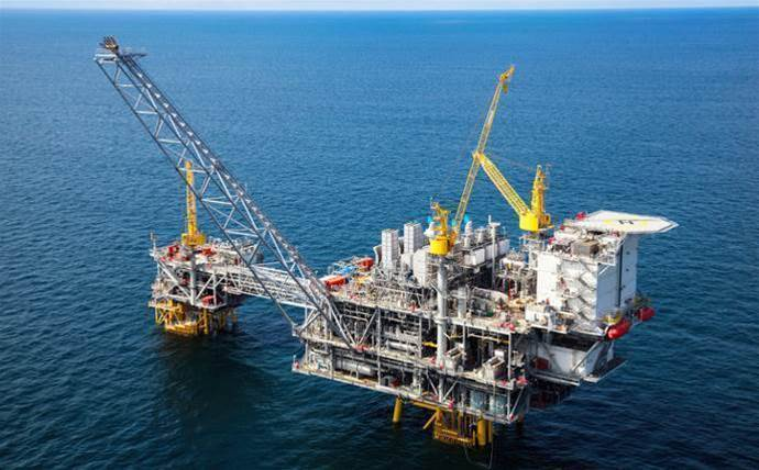 Swift Networks lands content services deal for 10 oil rigs in the Gulf of Mexico