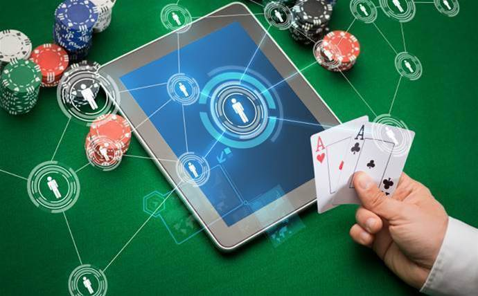 Aussie AI firm Brainchip signs $700k casino video analytics partnership