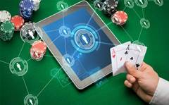 Aussie AI firm signs $700k casino security software partnership