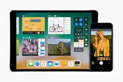 Apple iOS 12 release will make security its top priority