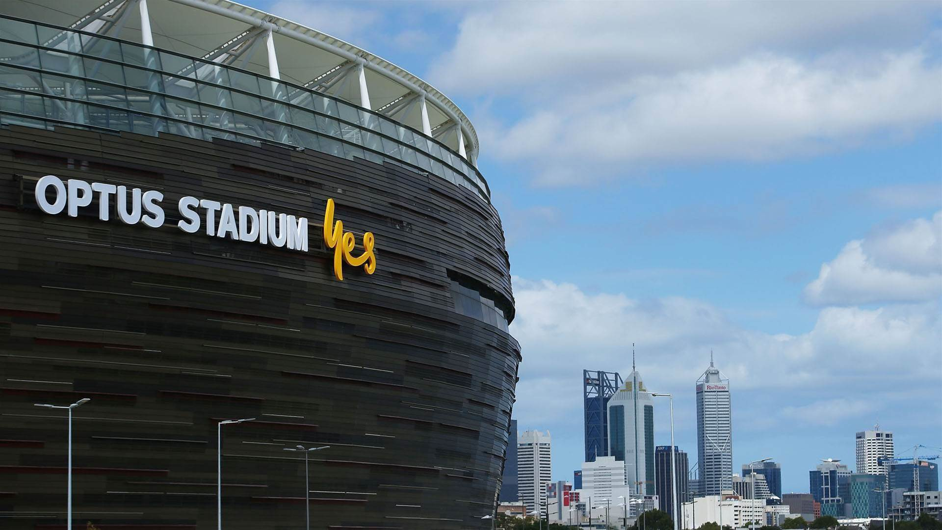 Perth an NRL expansion winner with Dead In Goal listeners