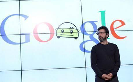 Google's massive cloud push puts profitability at risk