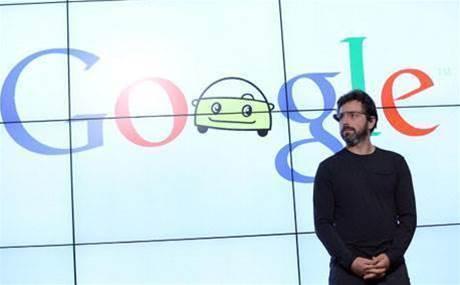 Google's massive cloud push puts profitability at risk