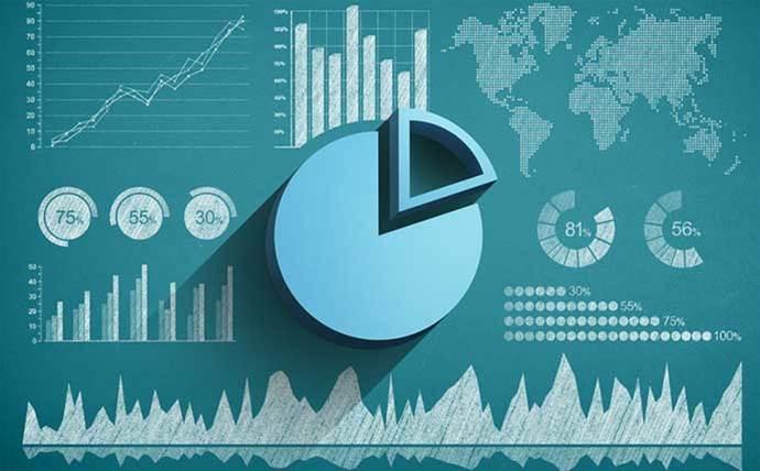 APAC businesses lead the world in adopting data analytics: Gartner