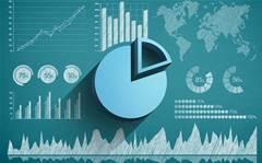 APAC businesses lead world in adopting data analytics: Gartner