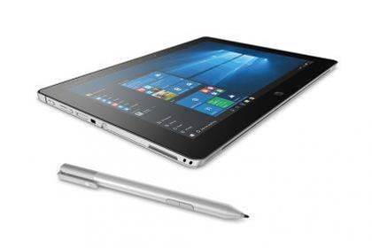 Tablet sales decline for the 13th quarter in a row