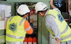 NBN resellers enabling better bandwidth with CVC uptake