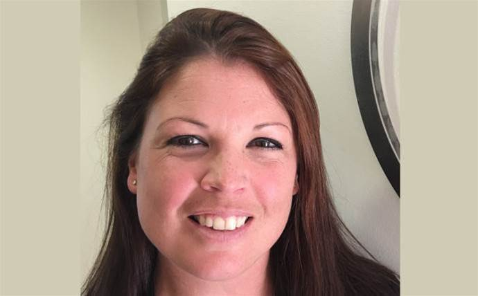 MuleSoft channel chief Zoe Nicholson departs for CRM vendor