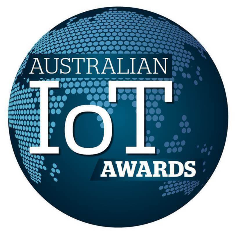 Entries for 2018 Australian IoT Awards are now open