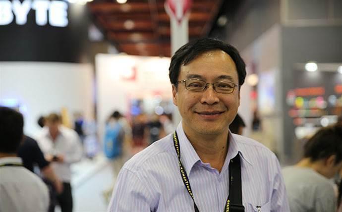 Bluechip brings professional services automation vendor to Australia