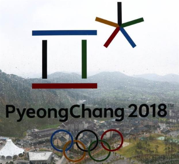 Winter Olympics suffers cyber attack