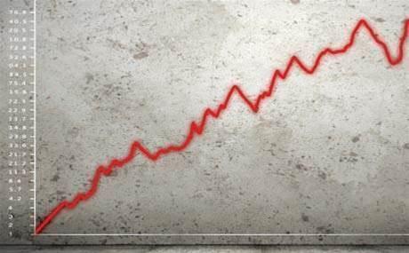 MyNetFone reaches $100 million for half-year