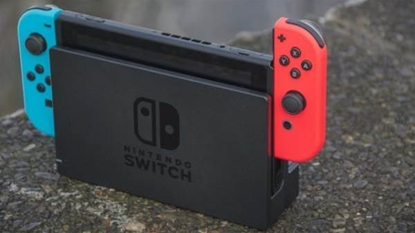 Don't expect the Nintendo Switch 2 anytime soon: Lifespan of the console could reach ten years