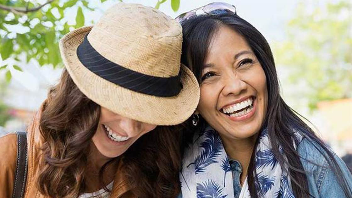 8 Women Share The Kindest Thing A Friend Ever Did For Them