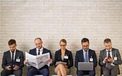 Demand for tech jobs in Australia on the rise: Seek