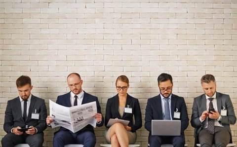 Demand for STEM skills boost tech jobs in Australia by 22 percent: SEEK report