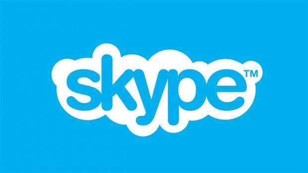 Skype flaw could allow hackers to access your computer