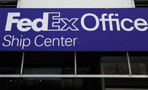 Thousands of FedEx user records exposed by unsecured S3 bucket