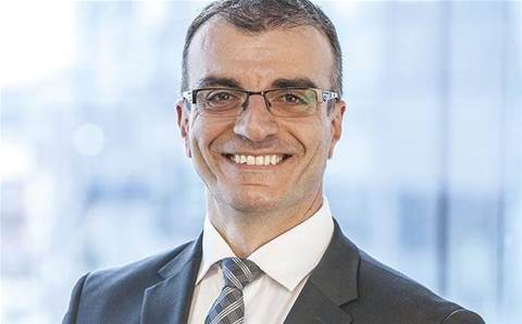 VPN Networks acquisition boosts Brisbane telco Over The Wire's half-year results