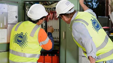 NBN Co pushes back HFC sales restart as workforce system bugs bite