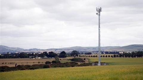 NBN Co downsizes wireless, satellite footprints by 130,000 'premises'