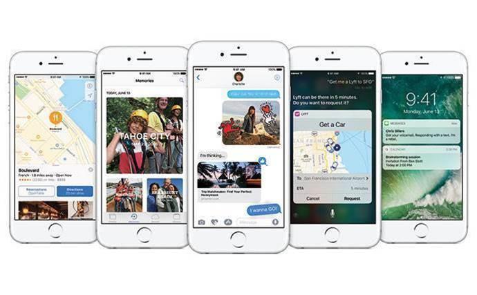 Apple admits using Google for iCloud