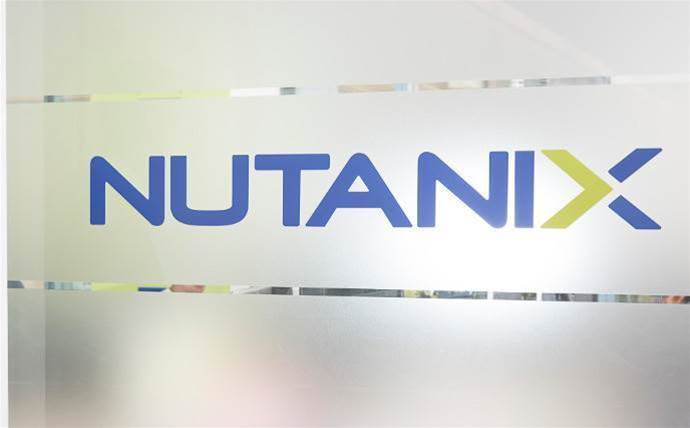 Nutanix's software shift pays off, reveals new acquisition