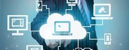 Fog computing now an IEEE standard