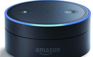 Amazon's Alexa is randomly laughing at users
