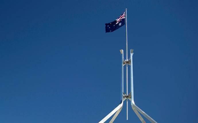Data#3 holds onto exclusive Australian govt Microsoft licensing deal