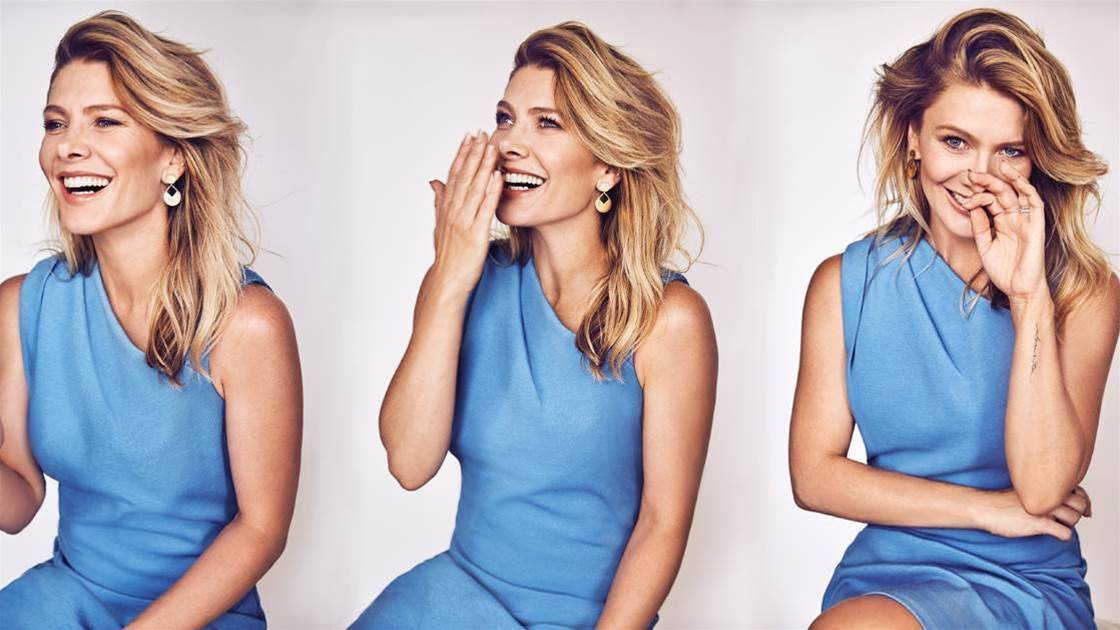 The Unstoppable Natalie Bassingthwaighte